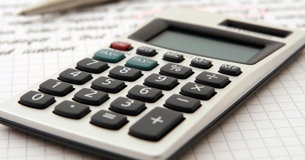 401k-loan-repayment