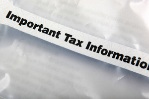 TAX INFO PICTURE
