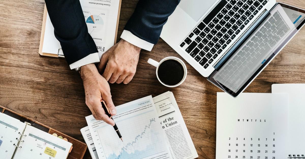 blog-creekmur-investing-tools-for-analysis