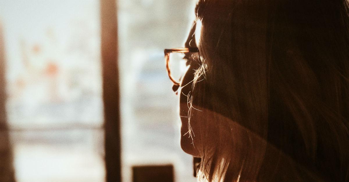 assumptions-harm-retirement-strategy