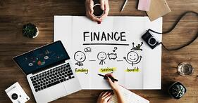 blog-creekmur-investing-101