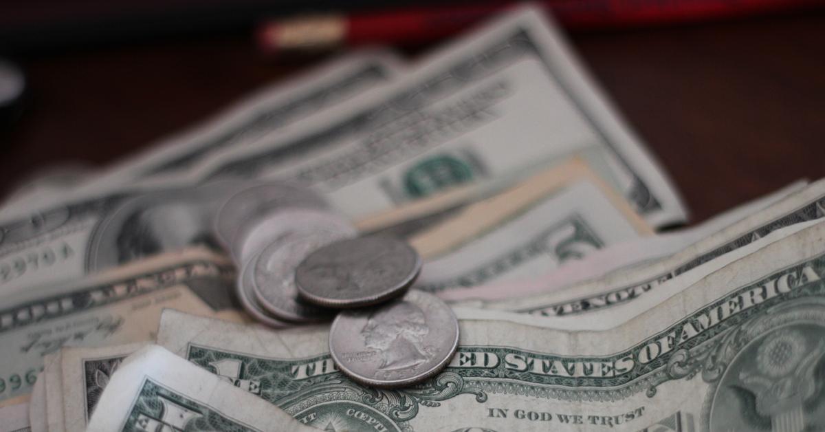 midlife-money-errors