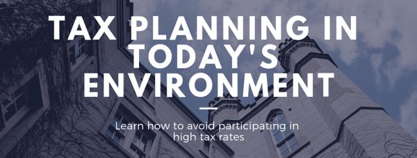 tax-planning-today-cta