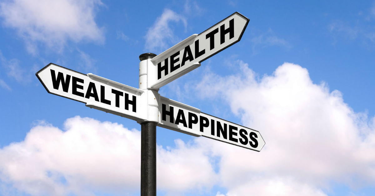 health-wellness-happiness